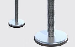 DuraFlex Conveyor Belt
