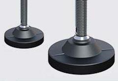 DuraHinge Safety Edge Conveyor Belt