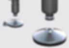 EyeLink Conveyor Belt