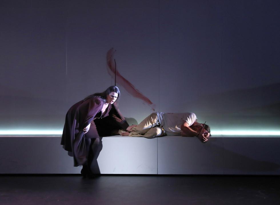 3 akt. Tosca og Cavaradossi.jpg