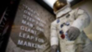 Armstrong-Moon-Landing.jpg