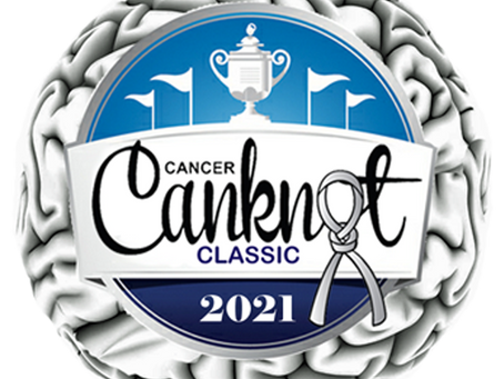 Cancer Canknot Charity Golf Classic is Back for 2021!