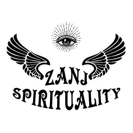 ZANJ SPIRITUALITY 2 (1).jpg