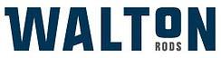 WaltonRods-Logo-nofish-20.jpg