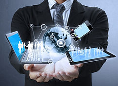 job-technolo_20140502104752569.jpg