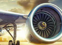 2020-08-03-135015243-Aviation-consulting