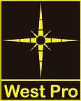west pro Logo.png