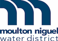 Moulton Miguel Water District