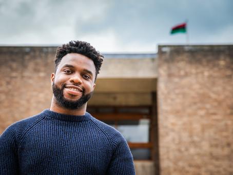 'This Cambridge Life' Interview