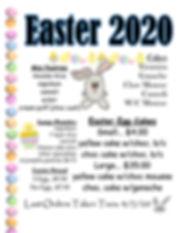 Easter 2020 .jpg