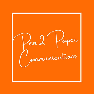 Pen 2 Paper Communications Logo (2).jpg