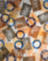 Gear Stamp 1.jpg