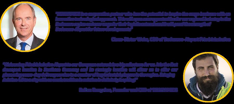Quotes Claus-Dieter Wehr & Svilen.png