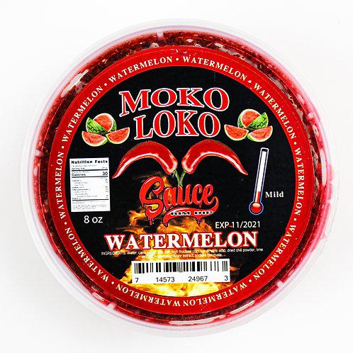 SPICY WATERMELON MOKO LOKO RIM DIP
