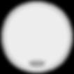 powermax-2-ultra-white-crimplock.png.600