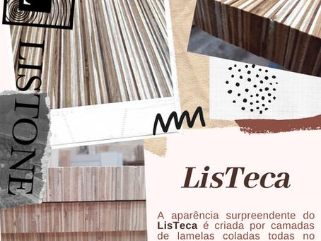 LisTeca