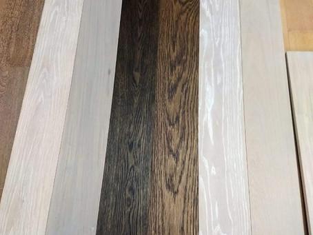 Pisos de madeira, carvalho!!!!