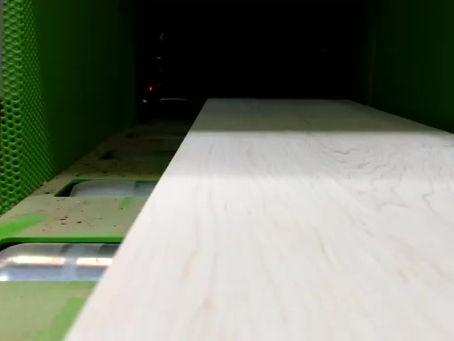 Maple: Corte Back/Fundos 550x200x4mm