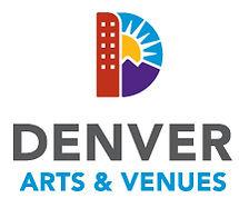 1_DenverArtsandVenuesStacked.jpg