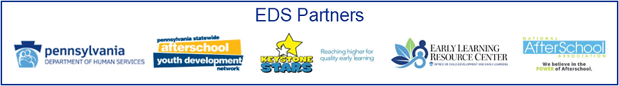 EDS Partners.png