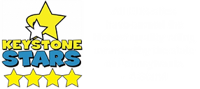 Stars Logo for Website.png