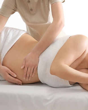 pregnancy massage_edited.jpg