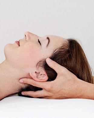 Cranial Osteopathy Sydney Clovelly