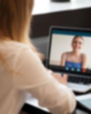 Telehealth Virtual consultation