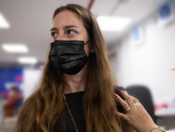 Canada To Require Vaccination For Airline, Marine & Rail Passengers