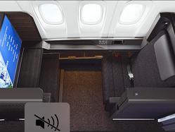 Virgin Atlantic's award 'sweet spot' for ANA flights just got sweeter.