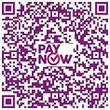 WhatsApp Image 2021-06-25 at 1.54.14 PM.