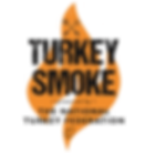 Turkey Smoke Logo FINAL.png