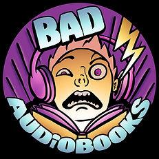Bad Audiobooks - Cover 04 - JPG 25.jpg