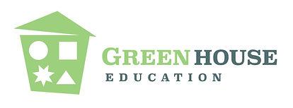 Greenhouse Education Logo_Landscape_RGB.