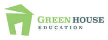 GreenHouseEducation_Logo.png