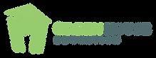 GreenHouseEducation_Logo.png