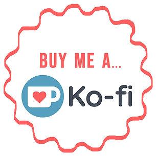 kofi - 50 jpg.jpg