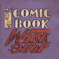 TMBCworkshop - Logo - ROUND SOCIAL MEDIA