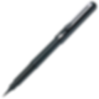 Pentel Pocket Brush Pen.png