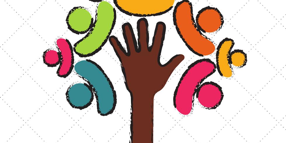 DIPLOMA WORKSHOP - Behaviour Guidance & Inclusion