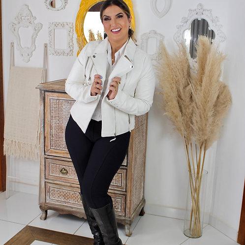 Jaqueta Juliana