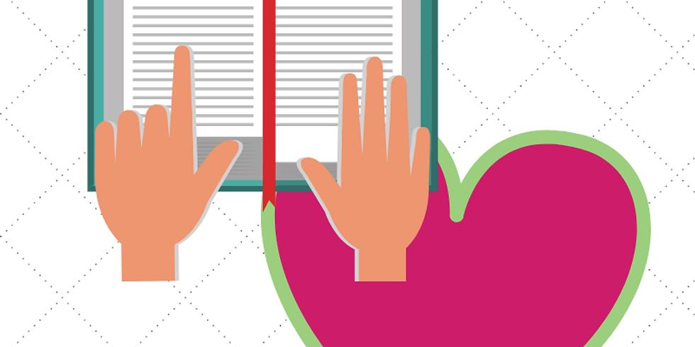 DIPLOMA WORKSHOP - Curriculum Planning & Holistic Wellbeing
