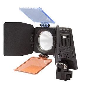 S-2070 Chip Array LED On-Camera Light