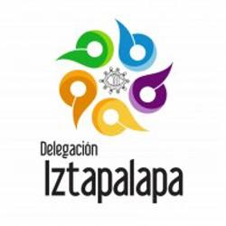 deleg_iztapalapa_thumb_0