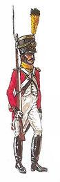 3rgt suisse officier uniformologie 001.J