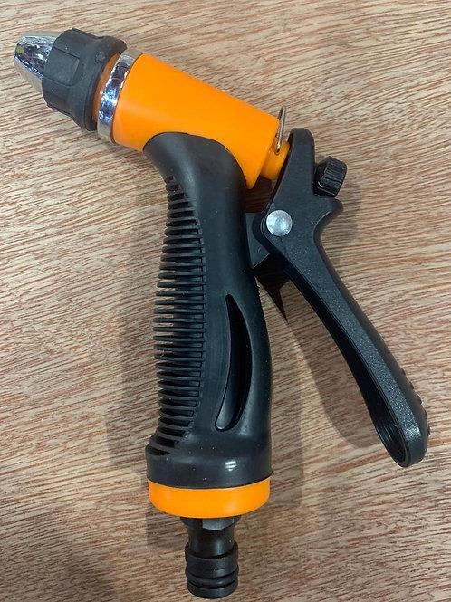 Poket Power Adjustable Nozzle