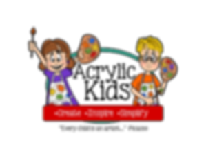 Acrylic Kids Logo with Quote.png