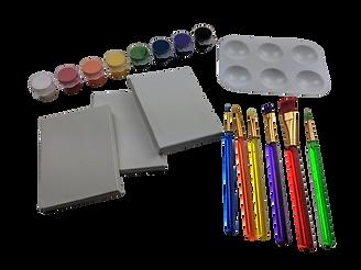 Art-Kit.png