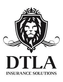 DTLA logo - Vector_edited.png