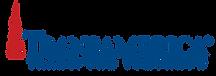customer-story-logos-aegon-transmerica-color_orig.png